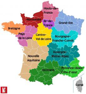 carte-nouvelles-regions