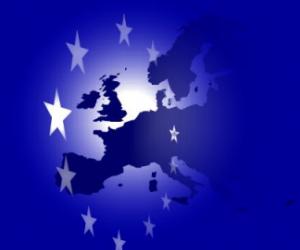 Colloque SYPRED/SNIIM/SFDE/Faculté JEAN MONNET – DROIT EUROPEEN : ATOUT DE COMPETITIVITE ?