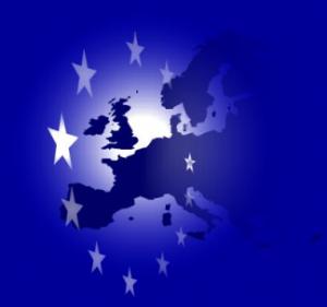 europe9-1254736288