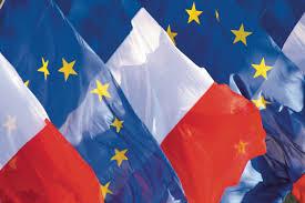 Observations du Sypred relatives aux 'sur-transpositions' françaises dans la réglementation relative aux déchets